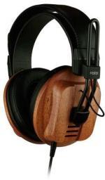 Słuchawki Fostex T60RP