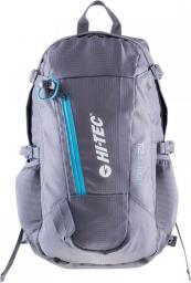 Hi-tec Plecak sportowy Felix 25L Grey/Blue