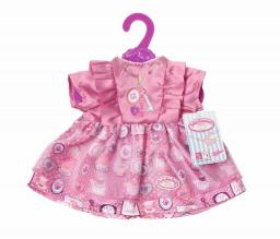 Zapf Baby Annabell - Zestaw sukienek (267979)