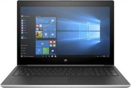 Laptop HP ProBook 450 G5 (3DP35ES)