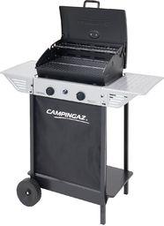 Campingaz Grill gazowy Gasgrill Xpert 100 L+