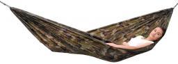 Amazonas Hamak Travel Set Camouflage 275x140cm (AZ-1030260)