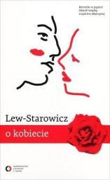 Lew-Starowicz o kobiecie/Lew-Starowicz o mężczyź. - 225551