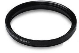 DJI Pierścień centrujący kamery X5S dla Olympus 12mm, F/2.0&17mm, F/1.8&25mm, F/1.8 (DJI0616-25)