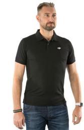 DJI Koszulka Polo rozmiar XXL (DJIP102)