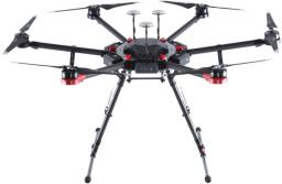 Dron DJI Matrice 600 PRO (DJIM600P)