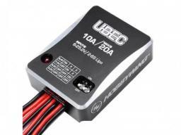 Hobbywing UBEC-10A (2-6S) (HW30603000)