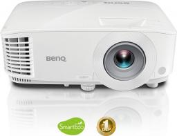 Projektor BenQ MH733 Lampowy 1920 x 1080px 4000lm DLP