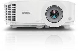Projektor BenQ MH733 DLP  1080p, 4000 ANSI (9H.JGT77.13E)