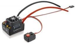Hobbywing Regulator EzRun MAX10 SCT 120A (HW30102601)