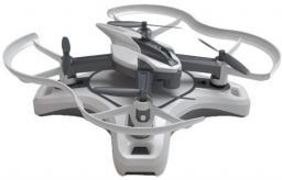 Dron DRONE n´BASE z platformą do gier n Base (DNB1000)