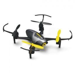 Dron Dromida Kodo HD (DIDE0006)