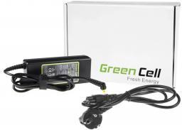 Zasilacz do laptopa Green Cell do Acer Aspire 5220 5315 5520 5610 5620 5630 7520 19V 3.95A (AD93)