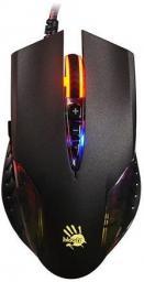 Mysz A4 Tech BLOODYQ50 (A4TMYS45999)