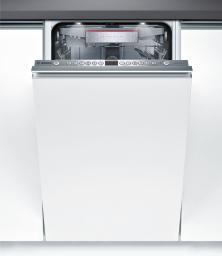 Zmywarka Bosch SPV66TX00E