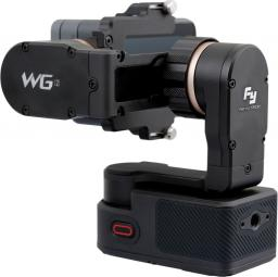 Gimbal FeiYu Tech Gimbal  WG2 do GoPro