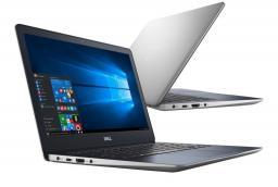 Laptop Dell Vostro 5370 (S123PVN5370BTSPL_1805)