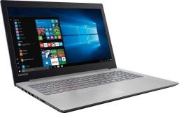 Laptop Lenovo IdeaPad 320-15IAP (320-15IAPK8)