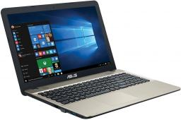 Laptop Asus X541UA-BS51