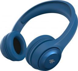 Słuchawki Zagg Ifrogz Audio-Aurora (IFFAWL-BL0)