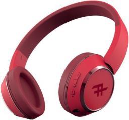 Słuchawki Zagg Ifrogz Audio-Coda (IFOPOH-RD0)