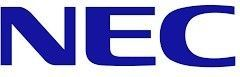 Torba NEC Torba do projektora seria ME - 100014909 - 100014909
