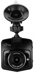 Kamera samochodowa Media-Tech U-DRIVE (MT4063)