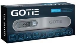 Gotie Waga bagażowa (GWB-100)