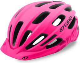 GIRO Kask mtb VASONA MIPS bright pink r. Uniwersalny (50-57 cm) (GR-7095271)