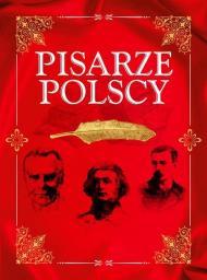 Pisarze polscy (267919)