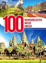 100 najpiękniejszych miejsc (267927)
