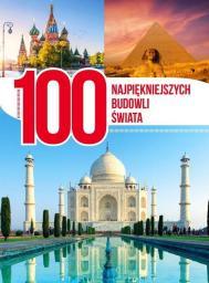 100 najpiękniejszych budowli świata (267933)