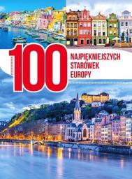 100 najpiękniejszych starówek Europy (267930)
