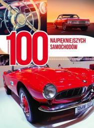 100 najpiękniejszych samochodów (267929)