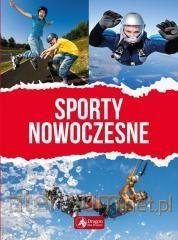Sporty nowoczesne (267943)