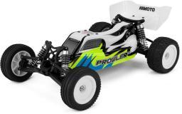 Himoto Buggy Prowler XB 1:12 (HME12XB)