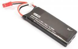HUBSAN Akumulator LiPo 610mAh do H502E / S (H502-16)