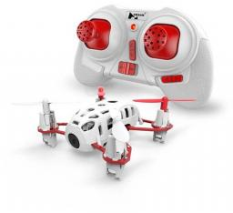 Dron HUBSAN nano Q4 (H111C)
