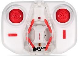 Dron HUBSAN nano Q4 (H001)