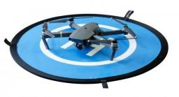 PGY Tech Mata lądowisko do dronów 55cm (P-GM-101)