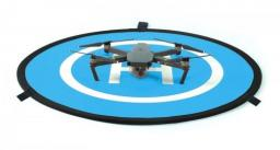 PGY Tech Mata lądowisko do dronów 75cm (PGY-AC-308)