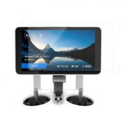 PGY Tech Szkło ochronne PGY na ekran DJI Phantom 4 Pro+ (VMMF18876)