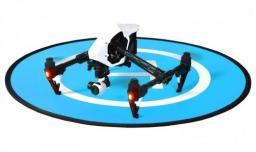 PGY Tech Mata lądowisko do dronów 110cm (PGY-AC-299)