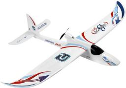 RCM-Pelikan Samolot Szybowiec Pelikan Beta 1400 KIT EPP + silnik (4ST1480-K)