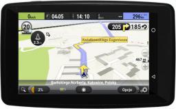 Nawigacja GPS NavRoad UNI AutoMapa EU 365 dni (UNI AMEU)