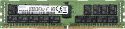 Pamięć serwerowa Samsung 32GB DDR4 ECC REG 2666MHz (M393A4K40CB2-CTD7Q)