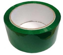 RCM-Pelikan Taśma klejąca zielona (4ST1246054)