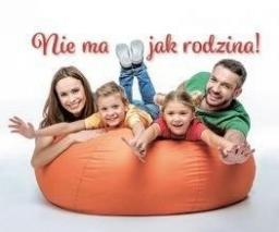 Perełka 149 - Nie ma jak rodzina!
