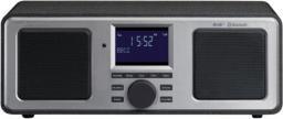 Radio Lenco DAR-015B