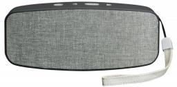 Głośnik Lenco BT-130 grey